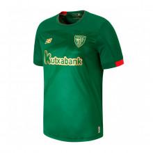 AC Bilbao Segunda Equipación 2019-2020