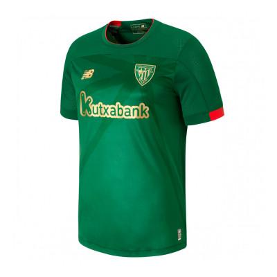 camiseta-new-balance-ac-bilbao-segunda-equipacion-2019-2020-nulo-0.jpg