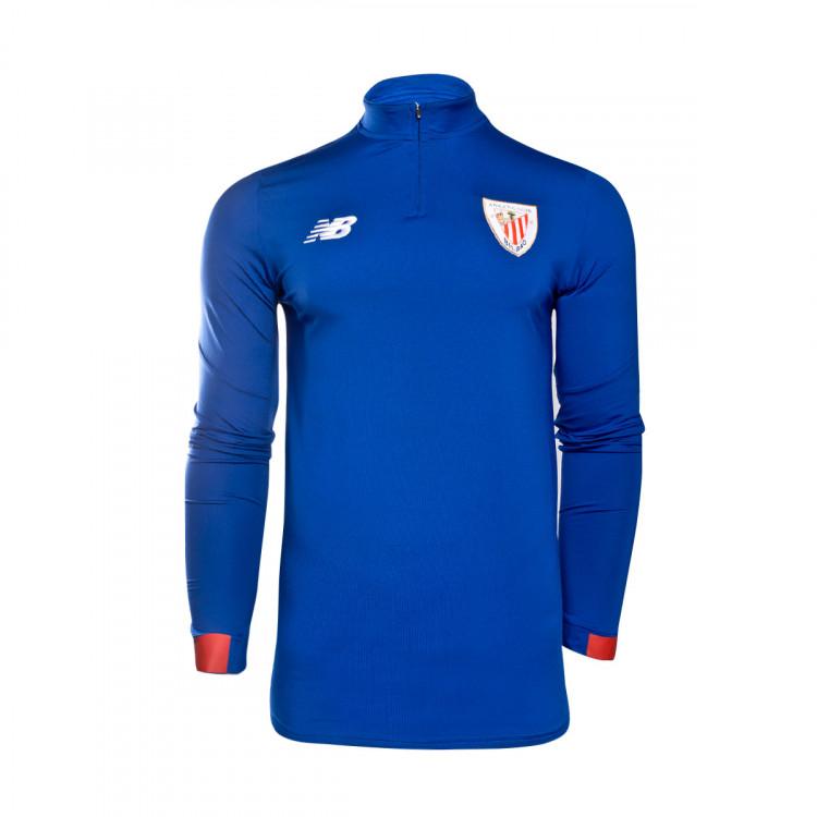 camiseta-new-balance-ac-bilbao-top-training-2019-2020-royal-1.jpg