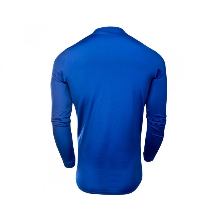 camiseta-new-balance-ac-bilbao-top-training-2019-2020-royal-2.jpg