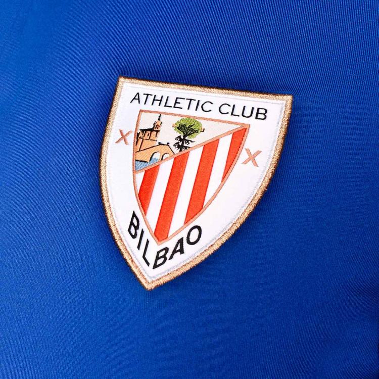 camiseta-new-balance-ac-bilbao-top-training-2019-2020-royal-3.jpg