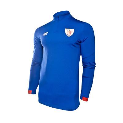 camiseta-new-balance-ac-bilbao-top-training-2019-2020-royal-0.jpg