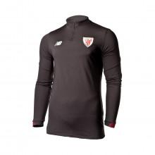 AC Bilbao Top Training 2019-2020