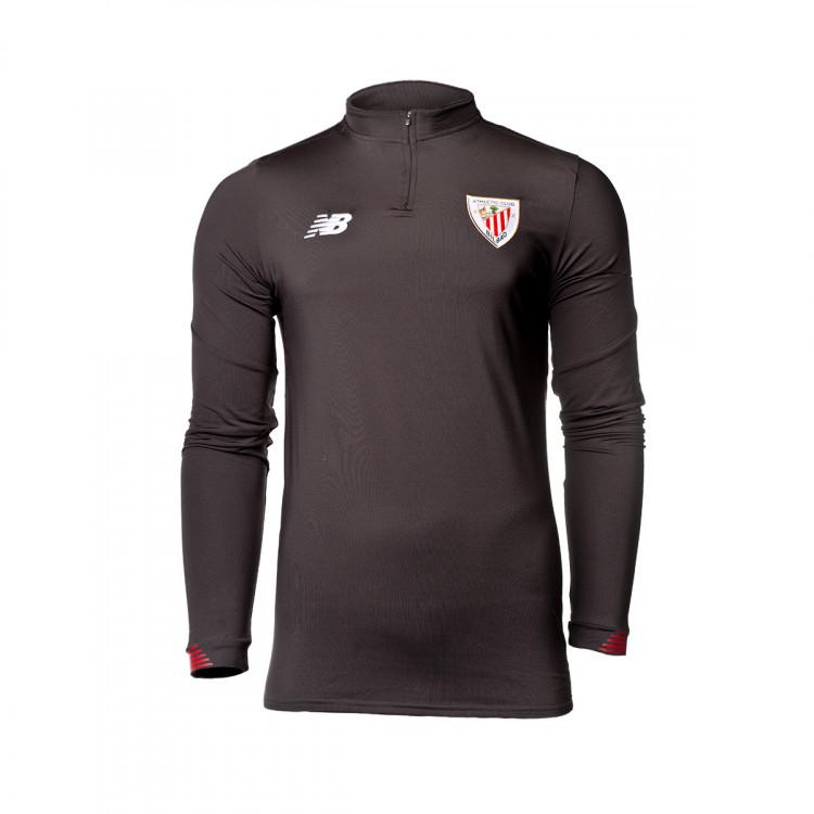 camiseta-new-balance-ac-bilbao-top-training-2019-2020-black-1.jpg