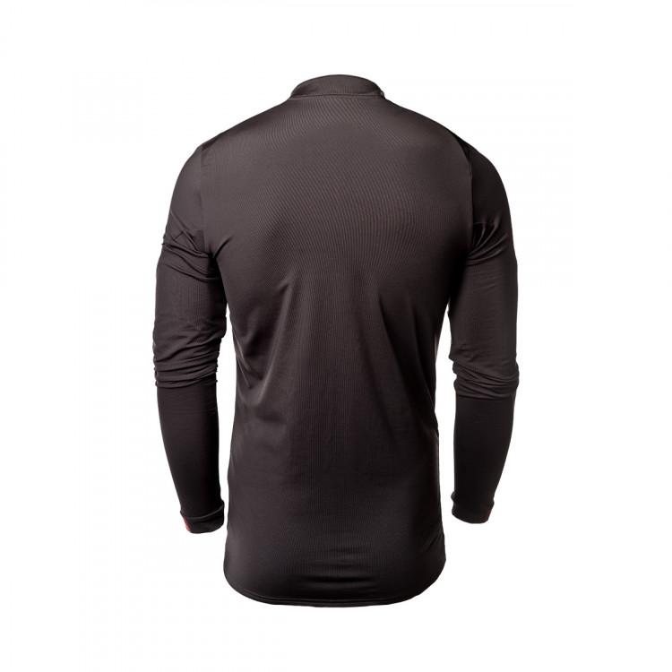 camiseta-new-balance-ac-bilbao-top-training-2019-2020-black-2.jpg