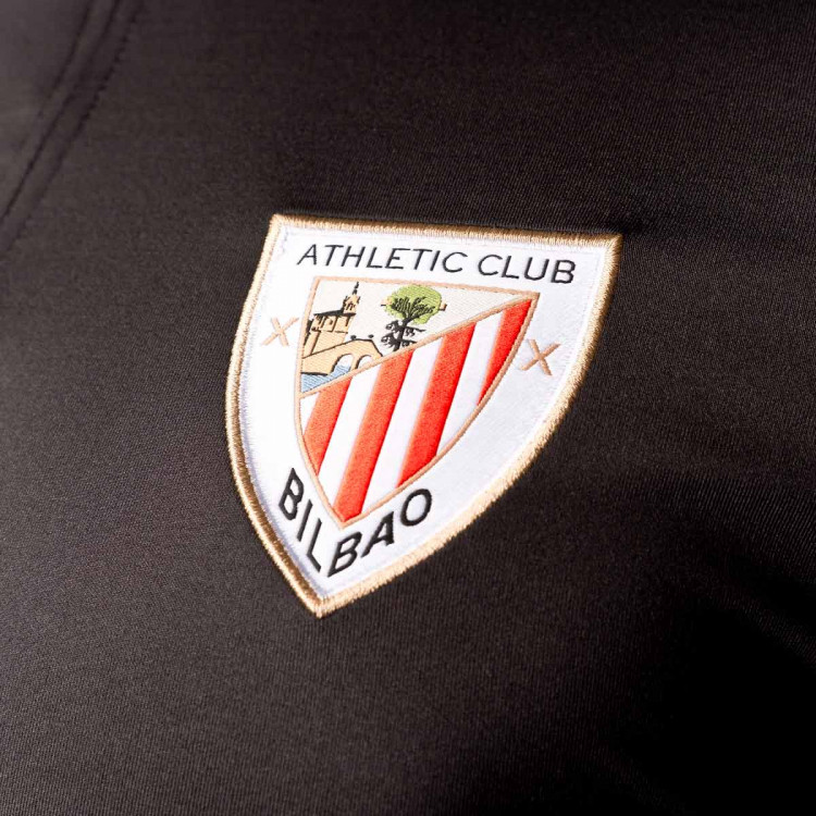 camiseta-new-balance-ac-bilbao-top-training-2019-2020-black-3.jpg