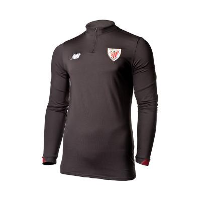 camiseta-new-balance-ac-bilbao-top-training-2019-2020-black-0.jpg