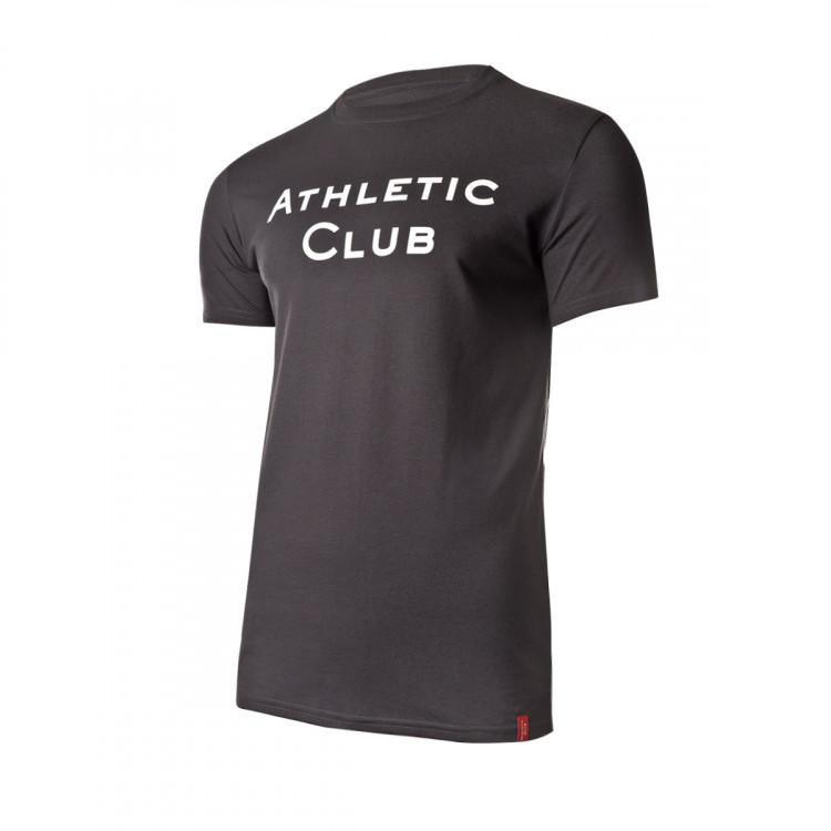 camiseta-new-balance-ac-bilbao-paseo-2019-2020-black-0.jpg