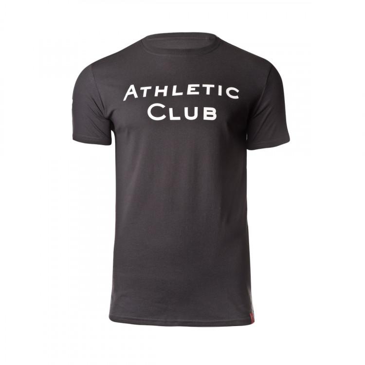 camiseta-new-balance-ac-bilbao-paseo-2019-2020-black-1.jpg