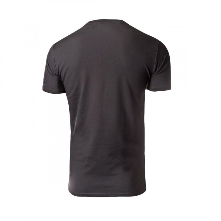 camiseta-new-balance-ac-bilbao-paseo-2019-2020-black-2.jpg