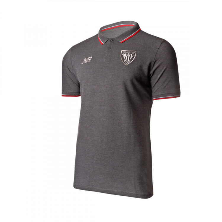 camiseta-new-balance-ac-bilbao-base-2019-2020-nulo-0.jpg