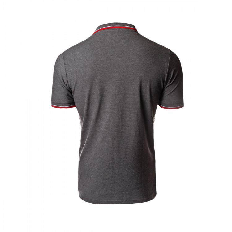 camiseta-new-balance-ac-bilbao-base-2019-2020-nulo-2.jpg