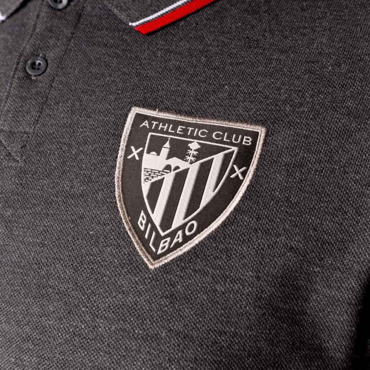camiseta-new-balance-ac-bilbao-base-2019-2020-nulo-3.jpg