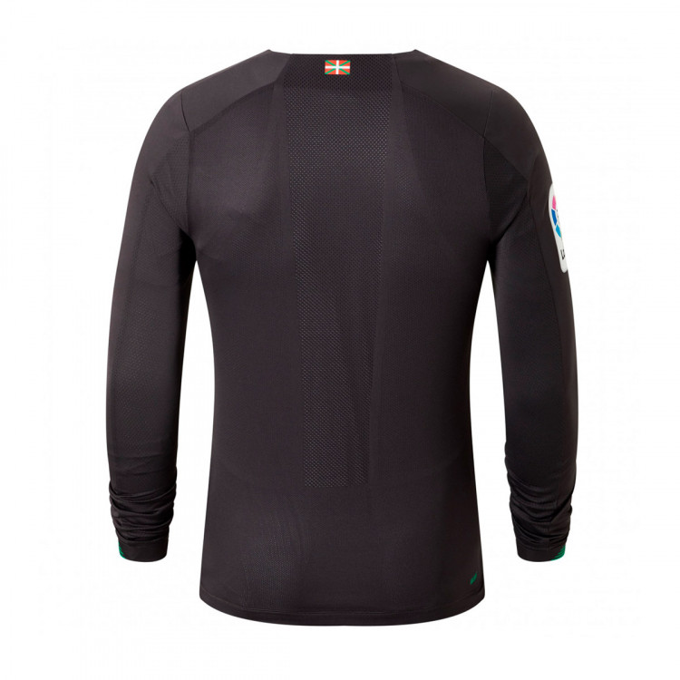 camiseta-new-balance-ac-bilbao-primera-equipacion-portero-2019-2020-nulo-1.jpg