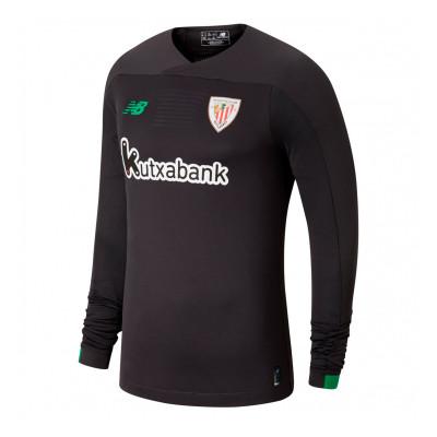 camiseta-new-balance-ac-bilbao-primera-equipacion-portero-2019-2020-nulo-0.jpg