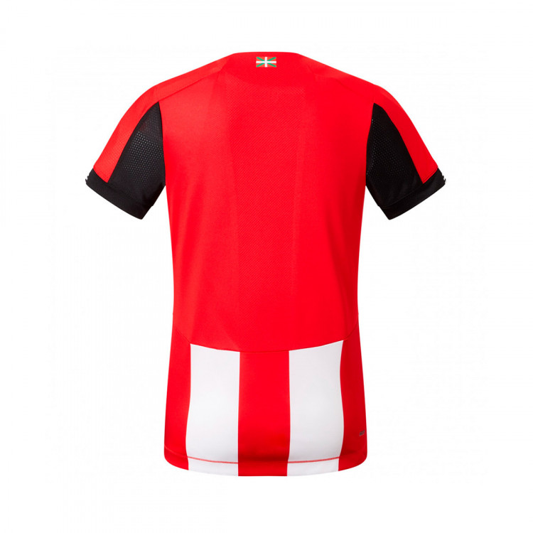 camiseta-new-balance-ac-bilbao-primera-equipacion-euskaltel-2019-2020-mujer-nulo-1.jpg