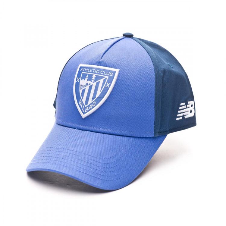 gorra-new-balance-ac-bilbao-base-2019-2020-blue-0.jpg