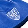 Gorro AC Bilbao Base 2019-2020 Royal