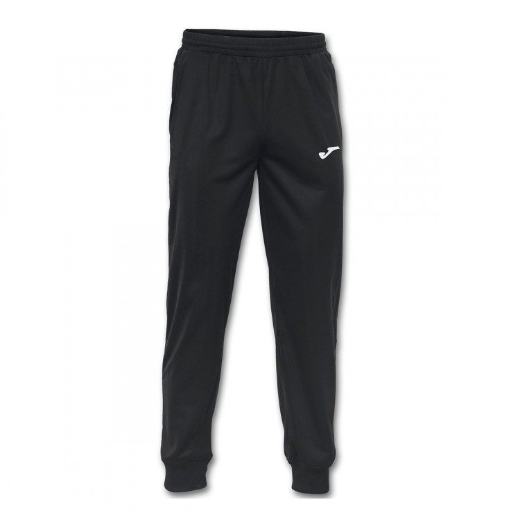 pantalon-largo-joma-estadio-ii-negro-0.jpg