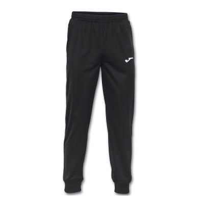 pantalon-largo-joma-estadio-ii-negro-0.jpg