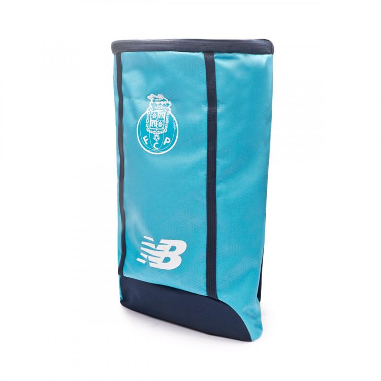 zapatillero-new-balance-fc-porto-2019-2020-turquoise-1.jpg