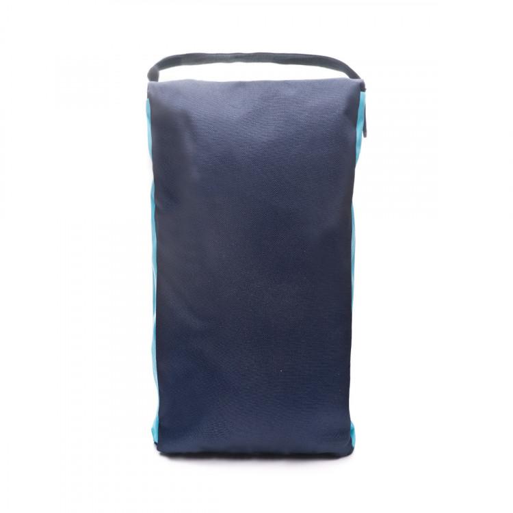 zapatillero-new-balance-fc-porto-2019-2020-turquoise-2.jpg