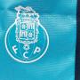 Zapatillero FC Porto 2019-2020 Turquoise