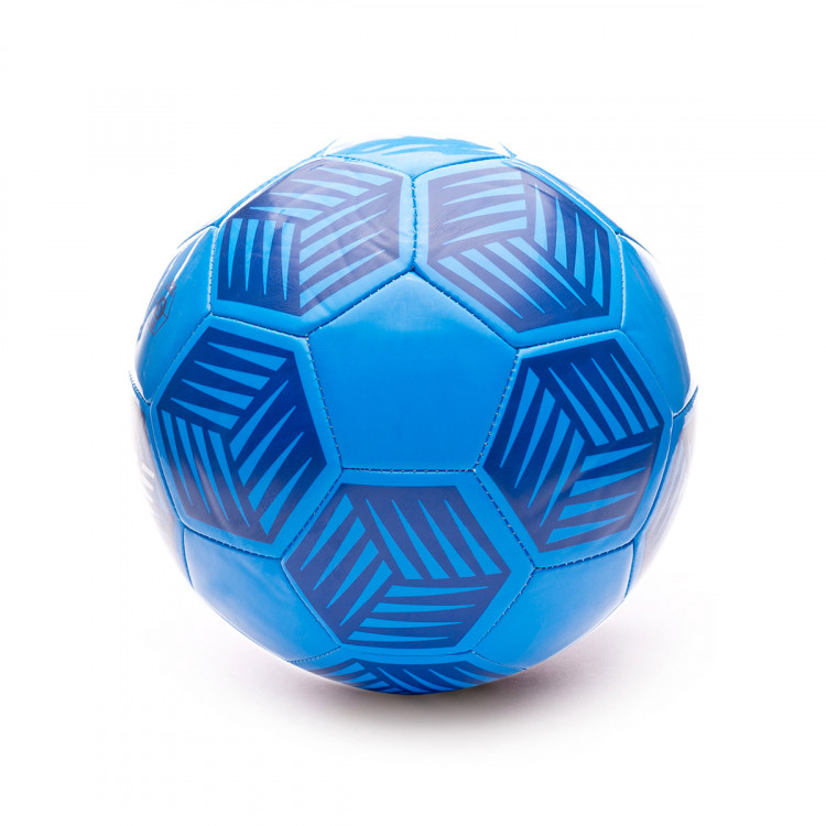 balon-new-balance-fc-porto-dash-2019-2020-azul-1.jpg