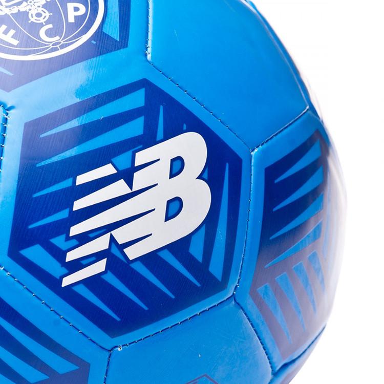 balon-new-balance-fc-porto-dash-2019-2020-azul-3.jpg