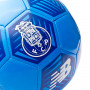 Balón FC Porto Dash 2019-2020 Azul