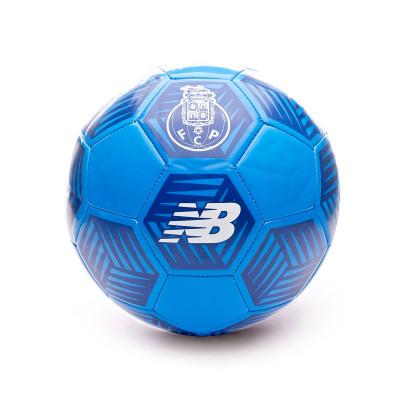 balon-new-balance-fc-porto-dash-2019-2020-azul-0.jpg