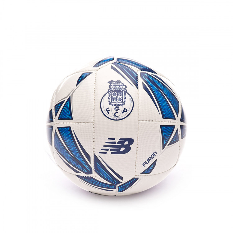 balon-new-balance-mini-fc-porto-dispatch-2019-2020-nulo-0.jpg