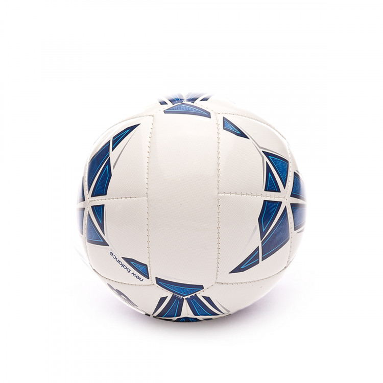 balon-new-balance-mini-fc-porto-dispatch-2019-2020-nulo-1.jpg