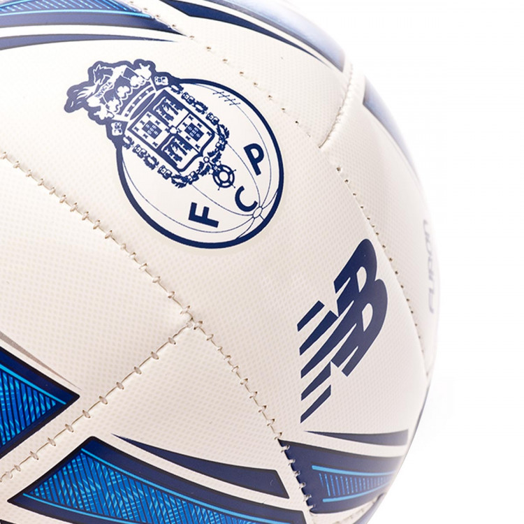 balon-new-balance-mini-fc-porto-dispatch-2019-2020-nulo-2.jpg