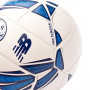 Balón Mini FC Porto Dispatch 2019-2020 White-Blue