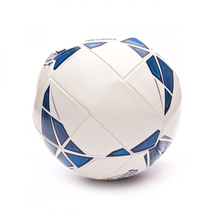 balon-new-balance-fc-porto-dispatch-2019-2020-nulo-1.jpg