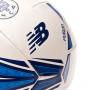 Balón FC Porto Dispatch 2019-2020 White-Blue