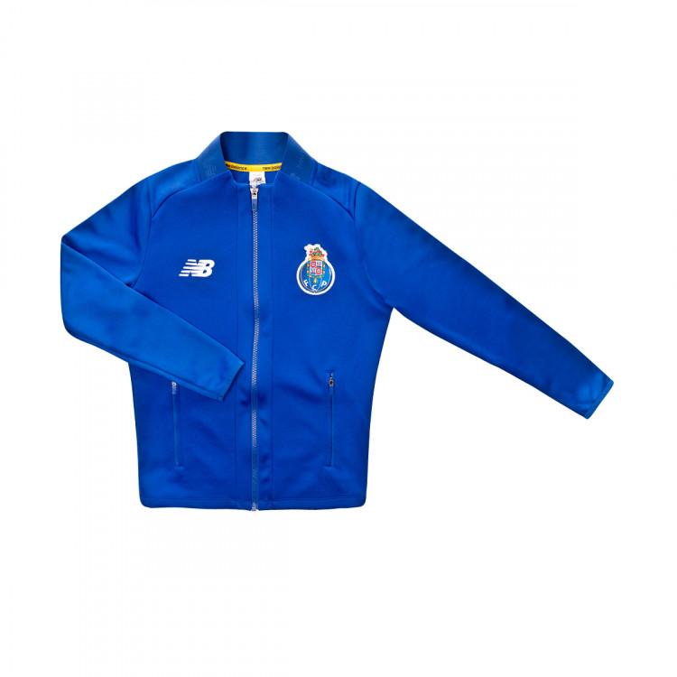 chaqueta-new-balance-fc-porto-game-2019-2020-nino-blue-0.jpg