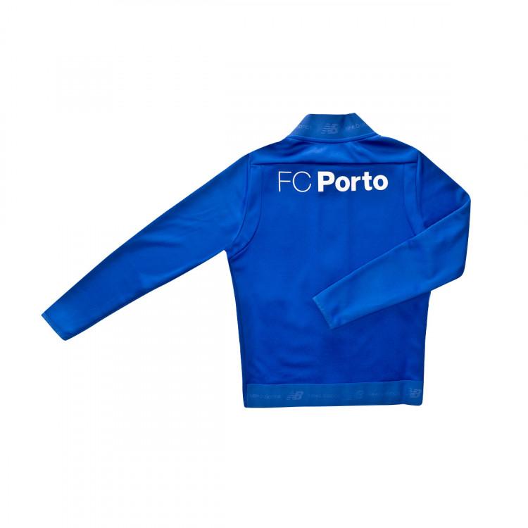 chaqueta-new-balance-fc-porto-game-2019-2020-nino-blue-1.jpg