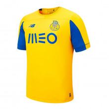 FC Porto Segunda Equipación SS 2019-2020 Niño