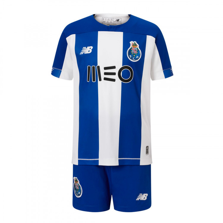conjunto-new-balance-fc-porto-primera-equipacion-2019-2020-nino-sin-medias-blue-white-0.jpg