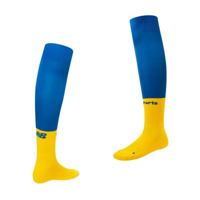 medias-new-balance-fc-porto-segunda-equipacion-2019-2020-yellow-0.jpg