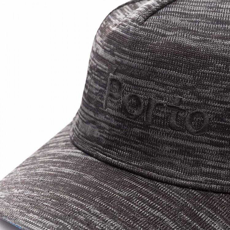 gorra-new-balance-fc-porto-lifestyle-snapback-2019-2020-nulo-3.jpg
