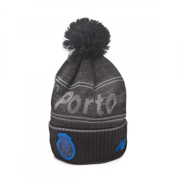 gorro-new-balance-fc-porto-lifestyle-woolie-2019-2020-black-blue-0.jpg