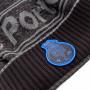 Gorro FC Porto Lifestyle Woolie 2019-2020 Black-Blue