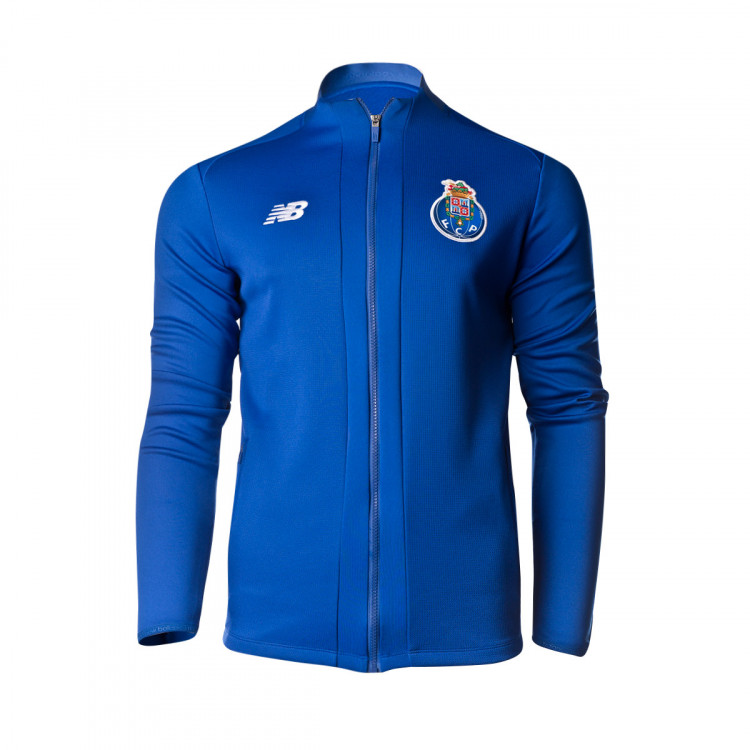 chaqueta-new-balance-fc-porto-game-2019-2020-blue-1.jpg