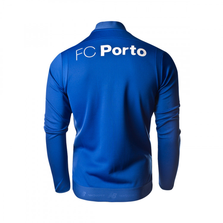 chaqueta-new-balance-fc-porto-game-2019-2020-blue-2.jpg
