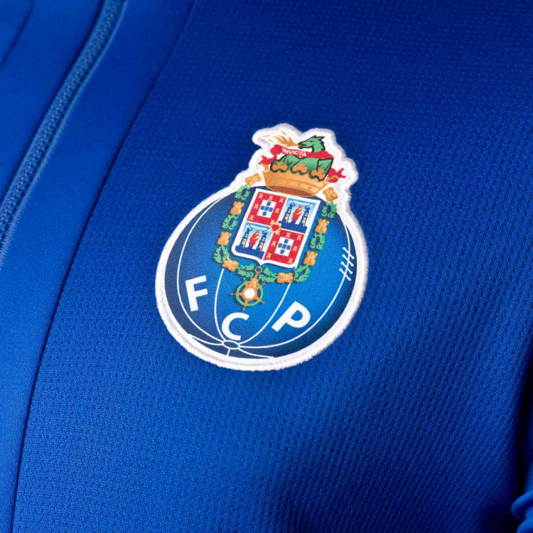 chaqueta-new-balance-fc-porto-game-2019-2020-blue-3.jpg
