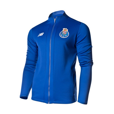 chaqueta-new-balance-fc-porto-game-2019-2020-blue-0.jpg