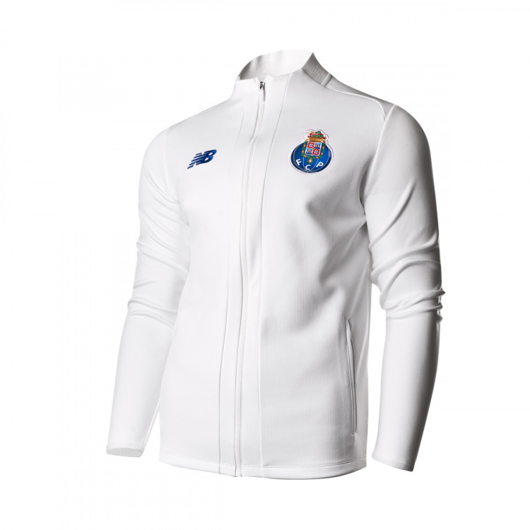 chaqueta-new-balance-fc-porto-game-2019-2020-white-0.jpg